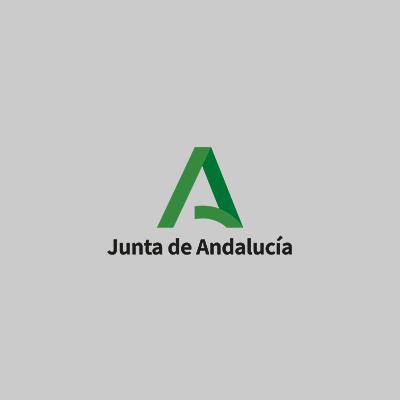 logo-01-junta