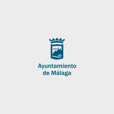 logo-ayuntamiento-málaga