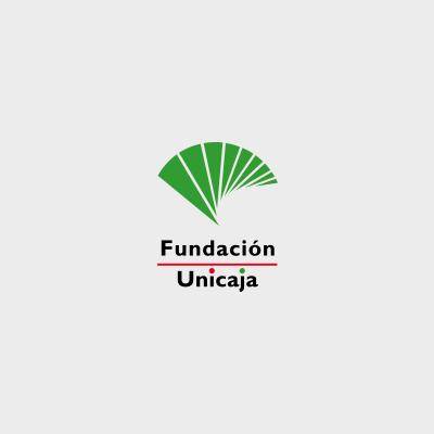 logo-fundacionunicaja