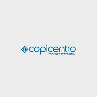 logo-copicentro-