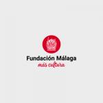 logo-10-fundacionmalaga