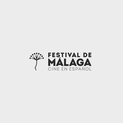 logo-12-festivaldemalaga